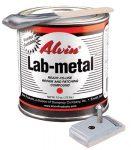 Lab Metal