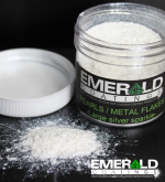 Silver additives