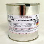 Masking-Supplies-plating