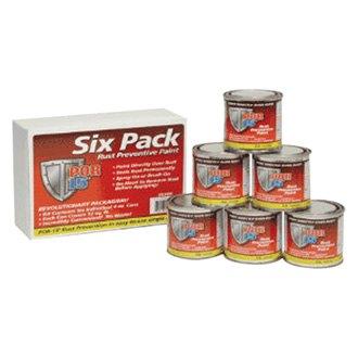 POR-15 Six-Pack