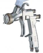 F410-G18EV Activator gun