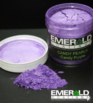 Candy Purple 1oz