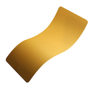AIR CURE CERAKOTE GLACIER GOLD 1800F