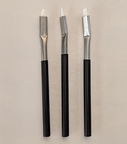 Detailing Pen Wands