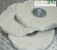 Acrylic Buffing Wheel (Canton)