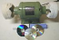 CD and Plastic Buffing Machine Kit