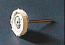 Shank Mounted Wheel