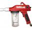 Red Line EZ50 Powder Coating System