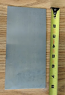 Zinc and Copy Cad Anode (out of stock)