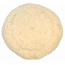 Lamb's Wool Buffing Pad