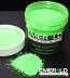 Neon Green 1oz