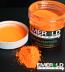 Neon Orange 1oz