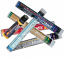 Epoxy repair sticks