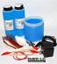 Acid Copper Science plating kit