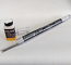 Casweld™ Pot Metal Soldering Rod