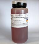 880 Aluminum Chromate