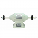 "10"" 1.5HP Variable Speed Buffer 900-3600 RPM"