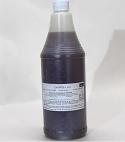 Aluminum De-Oxidizer & De-Smut (quart)