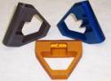 Anodizing Dye Sample Kit - 6 x 4 oz.