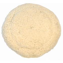 Lamb's Wool Buffing Pad