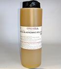 Bronze & Blackening Solution (LQ#8)