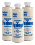 Collinite Heavy Duty Liquid Fleetwax