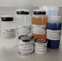 Electroless Copper Kit - 1 Quart