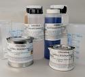Electroless Copper Kit - 1 Pint