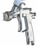 F410-G14EV