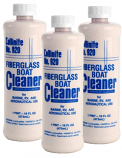 Collinite Liquid Fiberglass Boat Cleaner