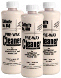 Collinite Prewax Cleaner