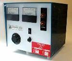 9 Volt DC. 220 volt. 1 phase AC