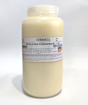 Tin Plating Concentrate (1 quart)