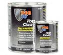 POR-15® Top Coat Gloss Black
