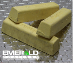 Jackson Lea Yellow Buffing Compound