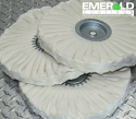 Acrylic Buffing Wheel (Canton)