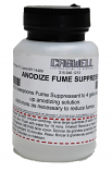 Anodize Fume Suppressant