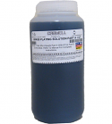 Brass Tank Plating Solution Part A, 1 Qt