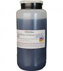 Brass Plating Solution - 1 Quart