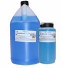 Bronze Plating Solution