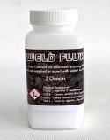 Casweld™ AL Flux - 2 ounces