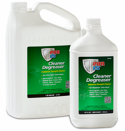 POR 15 CLEANER AND DEGREASER
