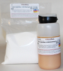 Copy Cad Concentrate & Zinc - 1.5 Gal  (OUT OF STOCK)