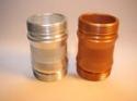 Copper BF Anodizing Dye - 4oz