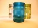 Turquoise Anodizing Dye - 4oz
