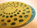 Yellow 3GL Anodizing Dye - 4oz