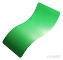 Air Cure Glacier Green Cerakote 1800F