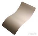 Air Cure Glacier Titanium Cerakote