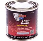 POR-15® High Temp Paint