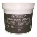 Casweld™ Keep Kool Putty - 2 lb Tub